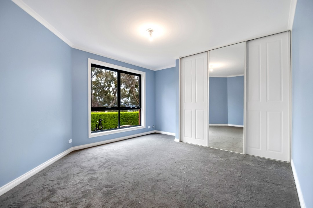 Domestic Painters Adelaide