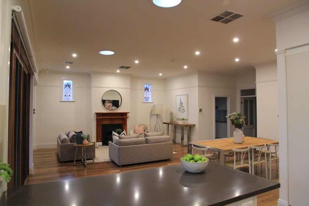 Painters Adelaide Southern Suburbs
